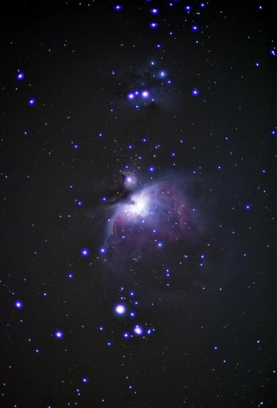M42_116