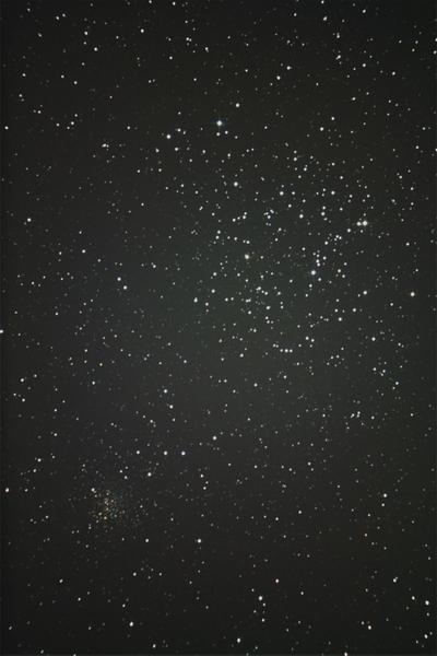 M35_1