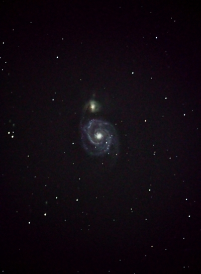 M51_filtered