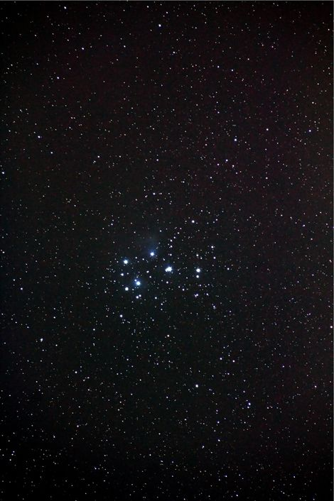 M45_filtered