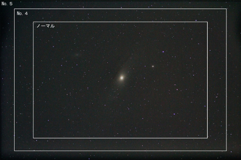 M31_test